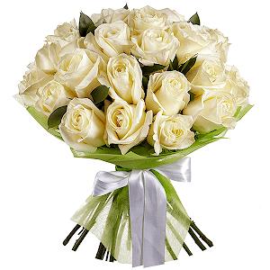 tsveti-v-dnepropetrovske-kupit-rozi-tsveti-rozi-dostavka-nizhniy-novgorod